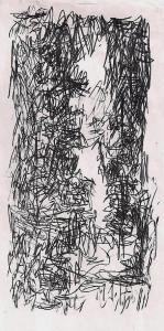 drawing april 2014 001