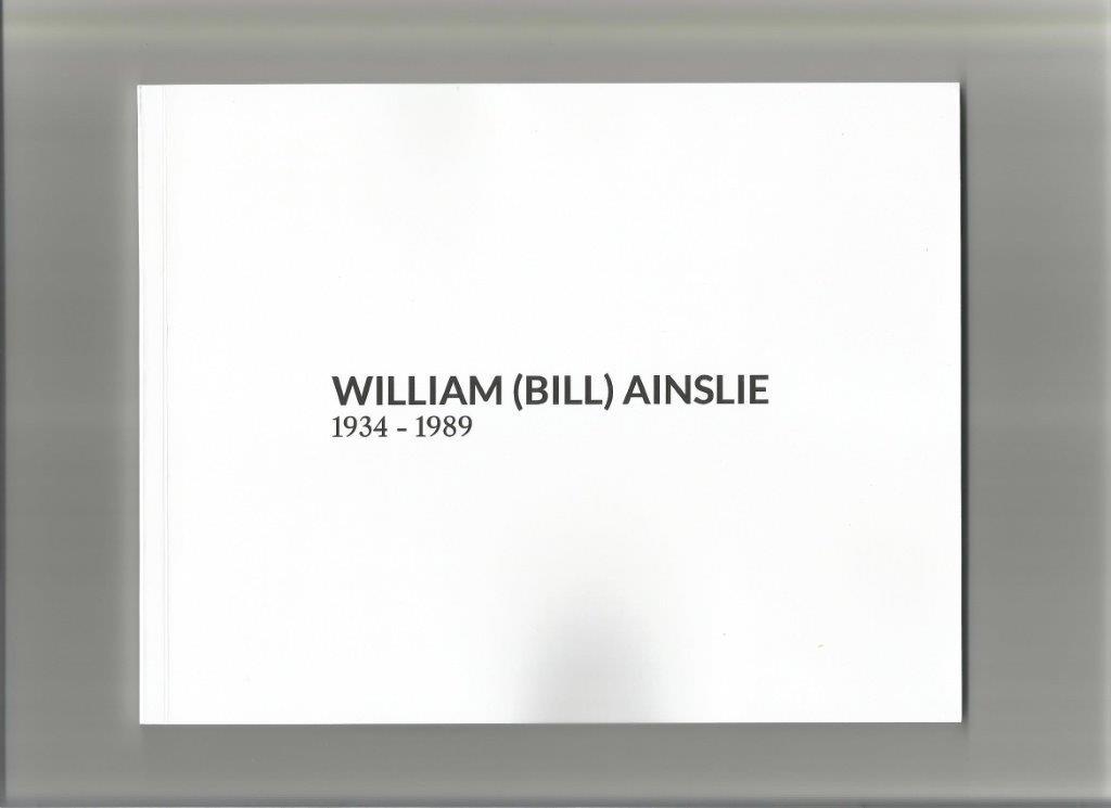 bill 001