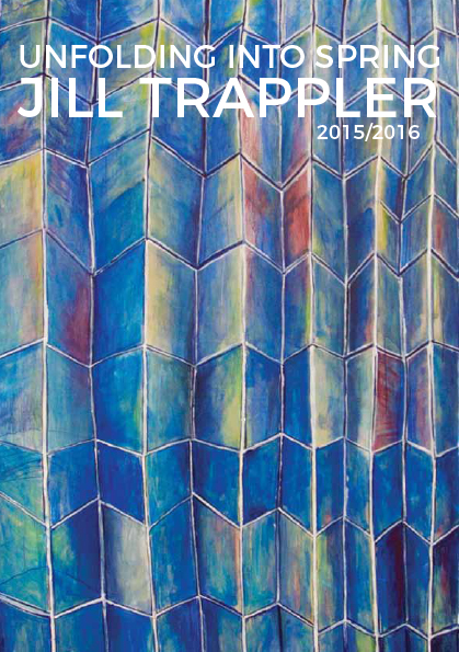 jill-trappler-catalogue