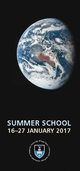 uct-summerschool-brochure-2017-web-1