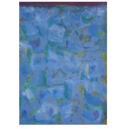 title: br / series: tiw / size: 121 x 176 cm / media: acrylic and canvas / 2005