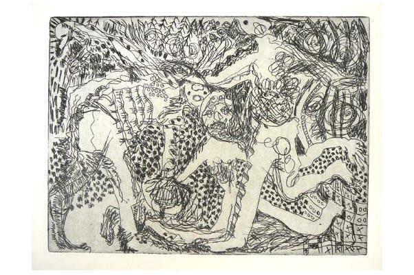 etching01