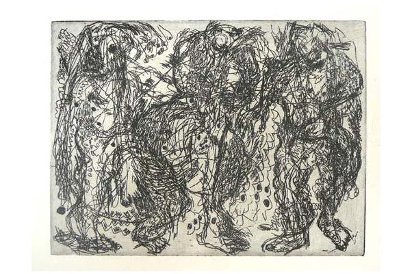 etching02