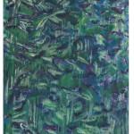 Acrylic on canvas, 75 x 140 cm, SC118