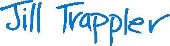 jill trappler