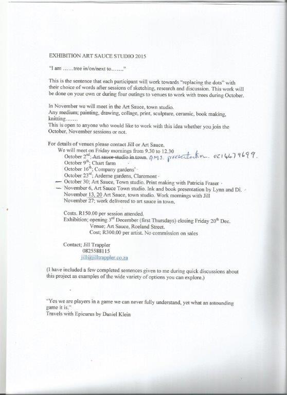 website 1 001_news_teachings