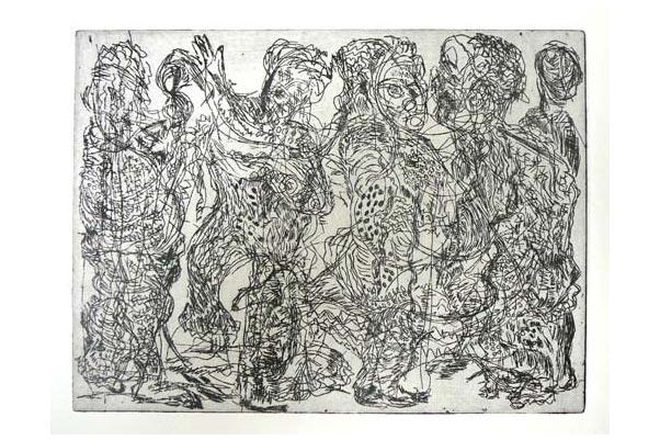 etching03