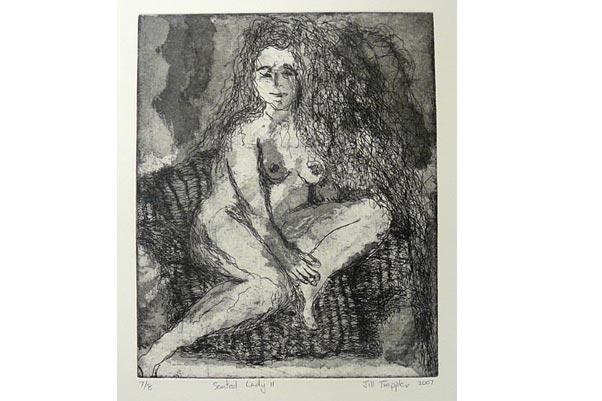 etching08